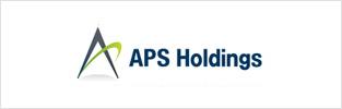 주요관계사:aps holdings