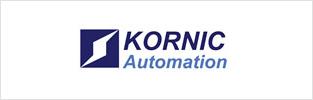 주요관계사:kornic