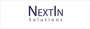 주요관계사:nextin